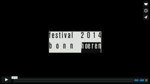 https://vimeo.com/119282768