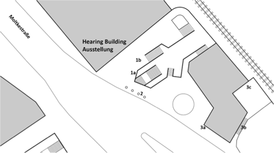 hearing_buildung_small