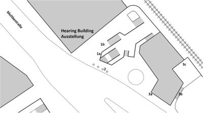 hearing_buildung_small