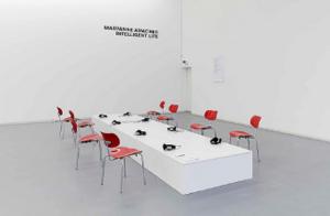 bonner_kunstverein_teaser