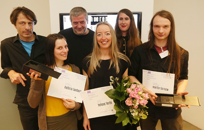 sonotopia preistraeger und jury 2015